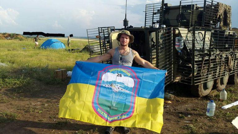 Переполох в штабе ООС: командование выводит из Донбасса 25-ю бригаду ВСУ