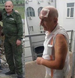 Киев нашел «новые доказательства» в уничтожении малазийского «Боинга»